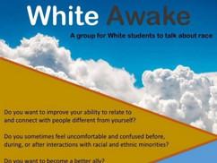Tanítsuk meg a fehér embert együtt élni a kisebbséggel