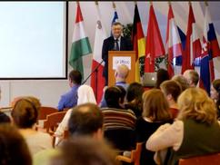 Őrület: titokban, Magyarországon találkoztak a homoszexuálisokat gyógyító terapeuták, nehogy tönkret