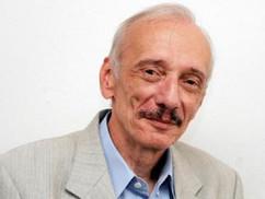 Lejáratták, antiszemitának bélyegezték, végül belehalt – Szentmihályi Szabó Péter a médiaháború áldo