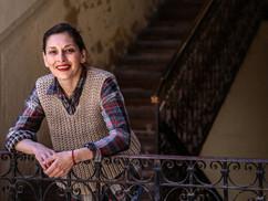 Járóka Lívia: Mi nemcsak beszélünk, hanem cselekszünk is