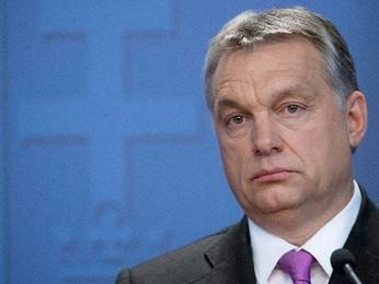 Európa nem hódolt be. Orbán Viktor válasza Soros György írására