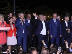 Orbán óriásit nyert, de az új-SZDSZ 26 százaléka sokkoló, Európa pedig haldoklik