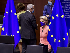 Megváltoztatta a jogállamiság kritériumait az Európai Parlament