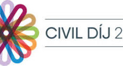Szavazz a Civil Díj 2020 jelöltjeire!