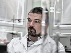 Dr. Letoha Tamás: Magyarország ezt a járványt gyakorlatilag legyőzte! Exkluzív interjú a szegedi kor