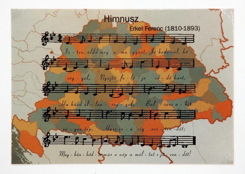 Nagy-Magyarország-MTI-reprodukció-Himnusz
