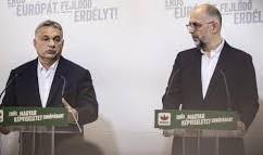 Sajnálom, Viktor!, avagy miért nem szavazok az RMDSZ-re
