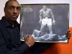 Muhammad Ali fia szerint apja gyűlölte volna a BLM-et