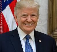 Trump elnök és a Nobel-békedíj