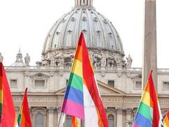 A katolikus egyház hivatalos álláspontja a homoszexuális együttélésekről – Gyorstalpaló kurzus civil