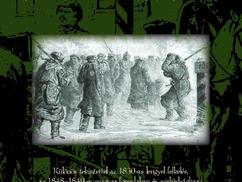 Tíz éve zajlik a Magyarok Világszövetségének Petőfi-kutatása – ez a címe Patrubány Miklós szeptember