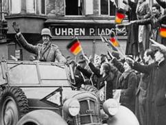 Anschluss