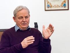 Megvédik a budapestieket az állítólagos rágcsálóinváziótól