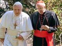 """""""Az egy pápa"""""""