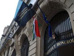 Korrekt módon járt el a Párizsi Magyar Intézet