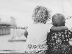 Lehet ez már a vég: az WHO-nál 0-4 éves gyerekeket tanítanának maszturbálni