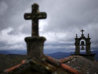 Ateista kereszténység