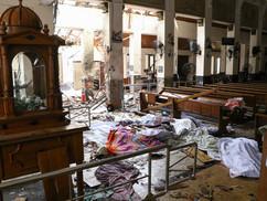A keresztények elleni gyilkos merényletek - és a válaszok