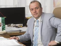 Ideológiai korrupció az igazságszolgáltatásban? – Interjú Gaudi-Nagy Tamással a Nemzeti Jogvédő Szol
