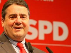 Német szocdem: Németország felelős a migrációs problémáért