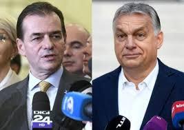 Tudniillik Orban Lajos lett a miniszterelnökünk...