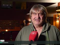 Dörner György: Nyirő és Wass a helyére került a tananyagba (+ videó)