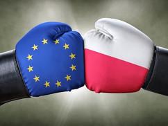 A lengyelek az asztalra csaptak: készek megvétózni az uniós költségvetési tervet