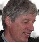 Varga Domokos György