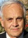 Cser Ferenc: Mi történik oltás után? Nem ismeretesek konkrét adatok immunrendszerünk gyengüléséről