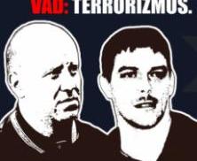 Az MPP a bebörtönzött kézdivásárhelyi fiatalok kiengedését kéri az Orban-kormány támogatásáért