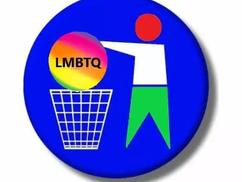 Városok tiltakoznak az LMBT-ideológia ellen