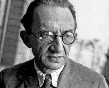 Kun Béla helytartója lett Lukács György. Ez történt száz éve