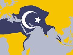 Mit akarnak az iszlamisták a világgal?