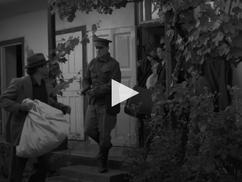 Népirtás Pozsonyligetfalun (dokumentumfilm)
