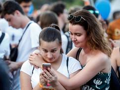 A Fidesznek az online térben kell meghódítania a magyar fiatalokat