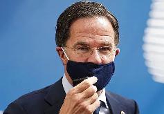 Magyarország miatt vonták kérdőre a holland miniszterelnököt a hágai parlamentben
