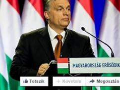 Új pártcsalád vagy kivárás – Orbán lehetőségei Európában