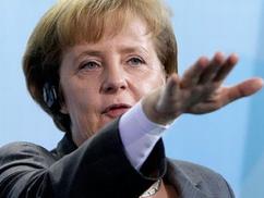 Női kvótát vezetnek be a német cégeknél (+ hozzászólások)