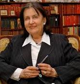 Magyarország koronavírus-elhárító törvénye – Dr. Eva Maria Barki politikai és jogi állásfoglalása