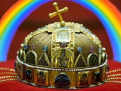 Közös kiállás, amikor családjainkat, gyermekeinket, hitünket és a Szent Koronát támadják