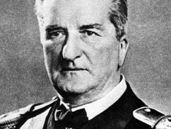 100 éve választották kormányzóvá Horthy Miklóst