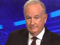 Amerikai konzervatív kommentátor: Soros többet ártott az USA-nak, mint Bin Laden