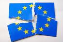 Az Európai Unió végnapjai, avagy párhuzamok a Római Birodalom bukásával