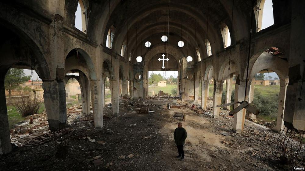 Tell-Naszri-asszír-falu-szíria-keresztények-Saliyo-család-3