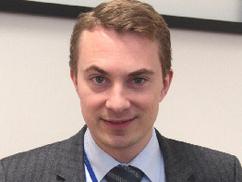 Dán politikus védi a magyar felhatalmazási törvényt