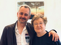 Magyar hálózat-tudós: Elkerülhetetlennek tartom, hogy két hónapra lezárjuk a világot