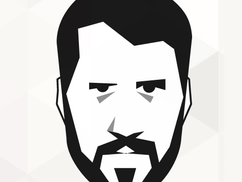 Puzsér Róbert:  Fiala Jánosnál kétszázhetvenötezer forintért tizenöt percet vehetsz