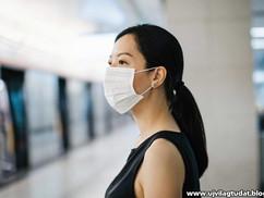 """Egy kiszivárgott német belügyminisztériumi jelentés szerint a koronavírus egy """"globális hamis r"""