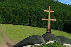 Jezsuita lapban jelentik fel a magyar jobboldalt Ferenc pápánál