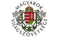 MVSZ: Felszólalás Nyugat-Magyarország elbirtoklása ellen